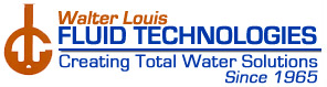 Walter Louis Fluid Technologies